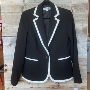 Jones Studio New Blazer Size 10